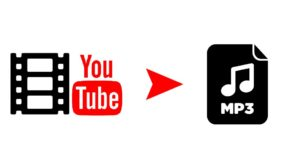 YouTube to MP3 downloaders