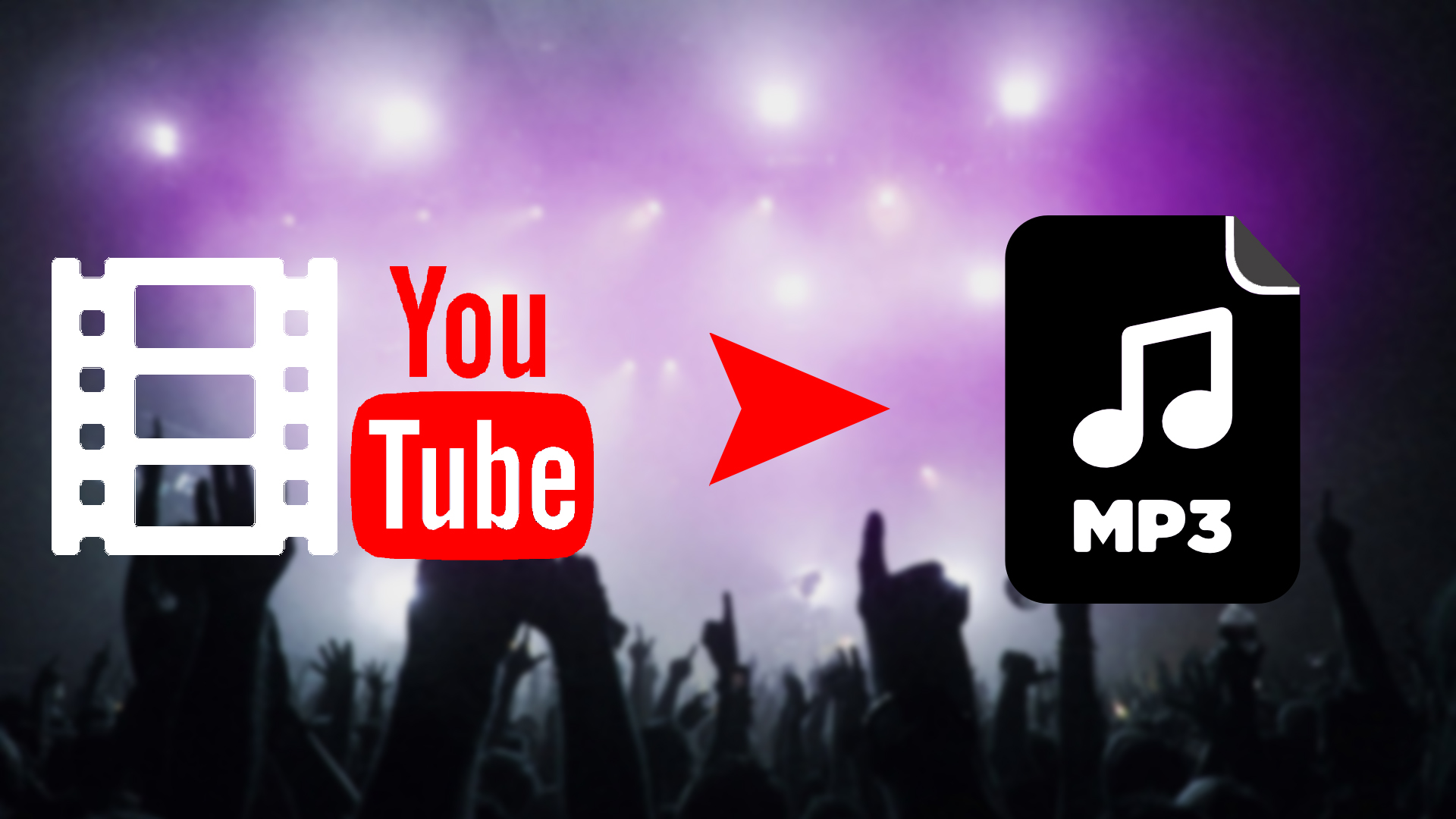 Download free YouTube videos in Mp3 format | blogger.com