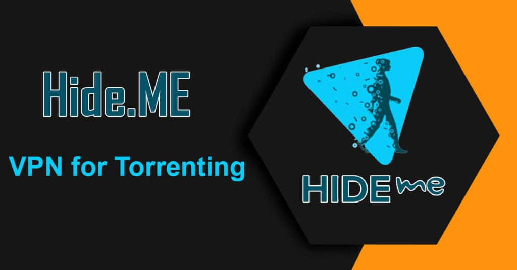 Hide.ME – VPN for Torrenting