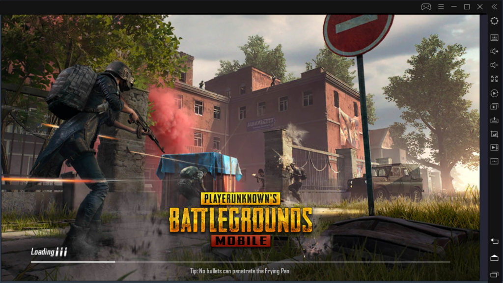 pubg for pc play