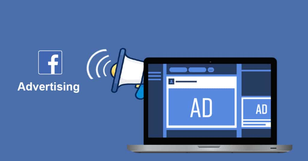 Facebook ads for your eCommerce Business