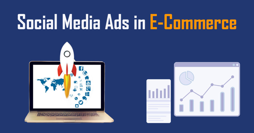How Powerful are Social Media Ads in E-Commerce