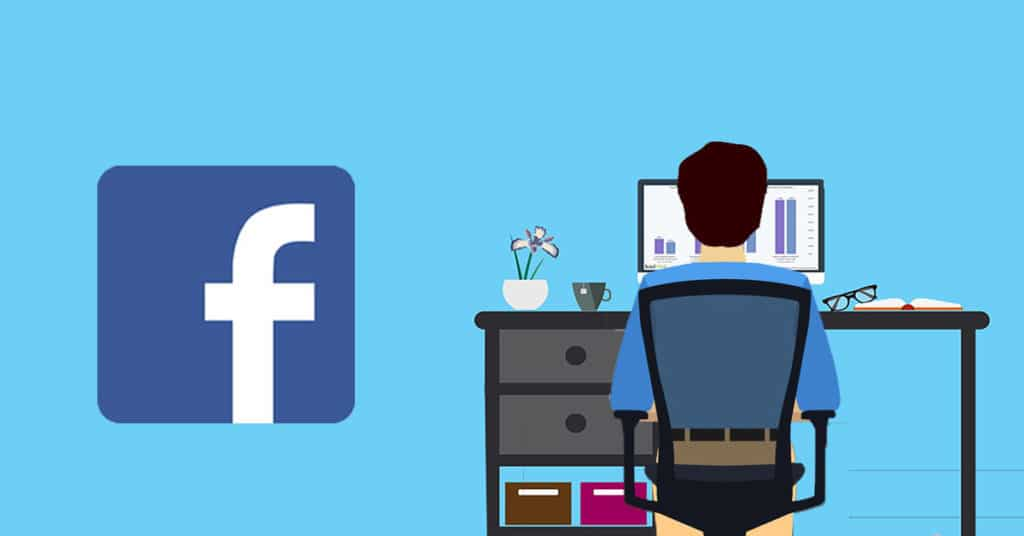 advertiser take full advantage of Facebook Ads