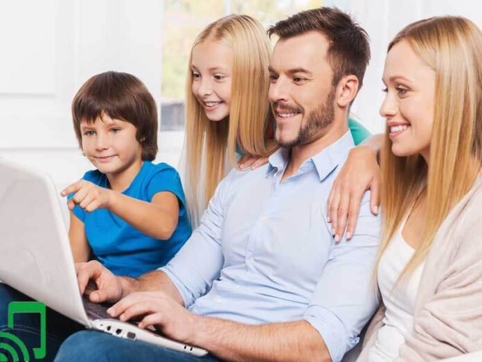 Best No-Contract Internet Service Providers