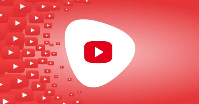 Videos attract and convert customers on YouTube