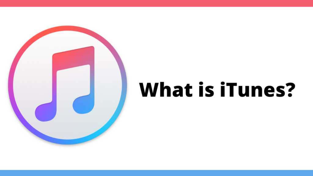 download iTunes on Windows XP