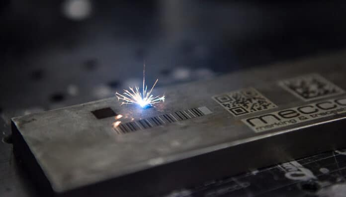 why-choose-laser-marking-over-printing_large